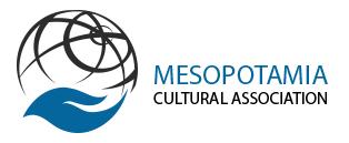 Mesopotamia Association